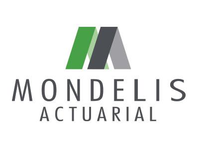 Mondelis Actuarial
