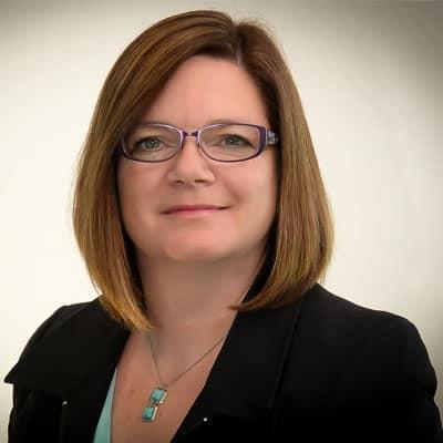 Kathy Licata